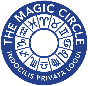 THE MAGIC CIRCLE MAGICIANS IN BUCKINGHAMSHIRE